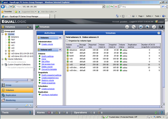array networks client software download
